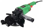 Hammer CRP 1500