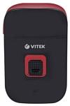 VITEK VT-2371