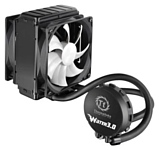 Thermaltake Water 3.0 Pro (CLW0223)