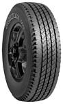 Nexen/Roadstone Roadian HT (SUV/LT) 235/75 R15 105S