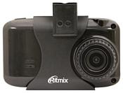 Ritmix AVR-640