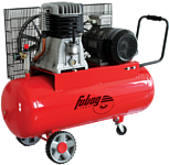Fubag B6800B/100 CT5