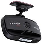 Caidrox Robo