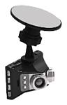 Sho-Me HD-180D