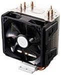 Cooler Master Hyper 103