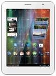 Prestigio MultiPad 4 PMP7480D 3G