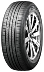 Nexen/Roadstone N'Blue Eco 195/65 R15 91V