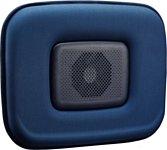 Cooler Master Comforter Air Grey/Blue (R9-NBC-CAAB-GP)