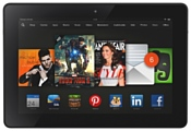 Amazon Kindle Fire HDX 8.9 32Gb