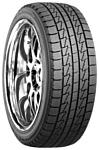 Nexen/Roadstone Winguard Ice 185/65 R15 88Q