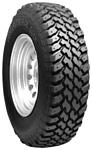 Nexen/Roadstone Roadian M/T 31х10.5 R15 109Q