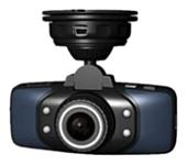 Sho-Me HD-7000F