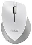 ASUS WT465 White USB