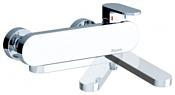 Ravak Chrome CR 022.00/150