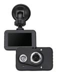 Sho-Me HD-6000F