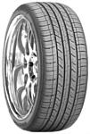 Nexen/Roadstone CP672 205/60 R16 92H