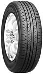 Nexen/Roadstone CP661 195/70 R14 91T
