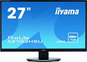 Iiyama ProLite X2783HSU-1