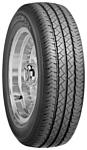 Nexen/Roadstone CP321 195/70 R15 104/102S