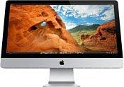 Apple iMac 21.5'' (ME086RU/A)