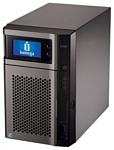 LenovoEMC 70BA9004NA