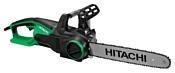 Hitachi CS45Y