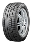 Bridgestone Blizzak VRX 215/50 R17 91S