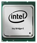 Intel Core i7-4820K Ivy Bridge-E (3700MHz, LGA2011, L3 10240Kb)