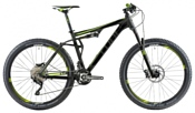 Cube AMS 130 HPA Pro 27.5 (2014)