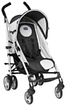 Chicco Lite WayTop Stroller