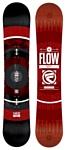 Flow Merc (13-14)
