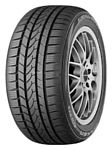 Falken EUROALL SEASON AS200 185/60 R15 88H