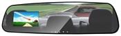IconBit DVR FHD M1