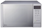 LG MS-20R44DAR