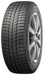 Michelin X-Ice Xi3 245/45 R18 100H