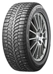 Bridgestone Blizzak Spike-01 235/60 R18 107T
