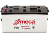 A-Mega Premium (225Ah)