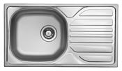 Ukinox Compact СММ 780.435-GT6K