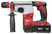 Milwaukee HD18 HX-402С