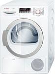 Bosch WTB 86200 OE