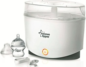 Tommee tippee Closer to nature 42320091