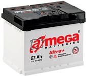 A-Mega Ultra Plus R+ (62Ah)