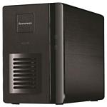 Lenovo EMC 70A69005NA