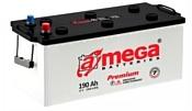 A-Mega Premium (190Ah)