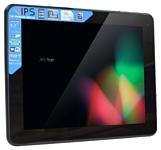 RBT Ultrapad M97B