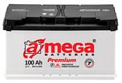 A-Mega Premium L+ (100Ah)