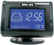 Sho-Me Y-2690