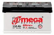 A-Mega Ultra Plus R+ (110Ah)