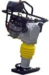 AGT CV 76 H