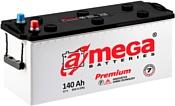 A-Mega Premium (140Ah)
